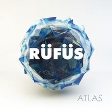 RUFUS - Atlas (capa do álbum) .png