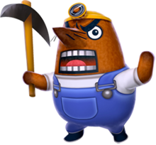Resetti.png