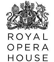 Royal Opera House logo.jpg