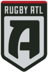 Rugby ATL logo.png