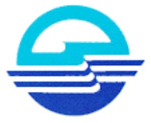 Sacheon - Image: Sacheon logo