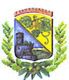 Coat of arms of San Giorgio Scarampi