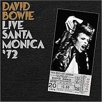 200px-Santa_Monica_-_David_Bowie.jpg