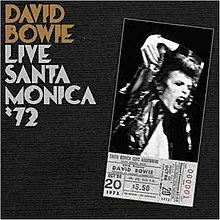 Santa Monica - David Bowie.jpg