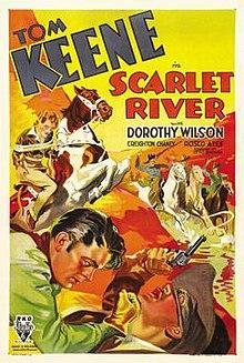 220px-Scarlet_River_poster.jpg