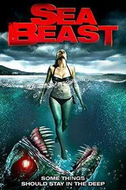 Sea beast movie.jpg