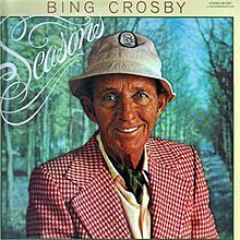 Seasons (Bing Crosby album) (album cover).jpg