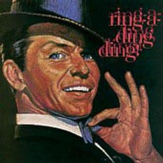Ring-a-Ding-Ding! - Image: Sinatraringadingding