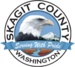 Seal of Skagit County, Washington