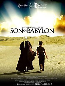 Son of Babylon.jpg