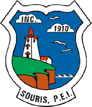 Souris, Prince Edward Island