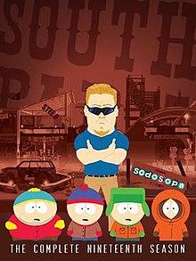 south park season 19 episode 4 watch online