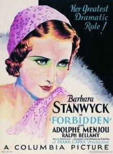 220px-StanwyckForbidden1932.jpg