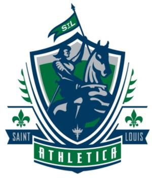 Saint Louis Athletica - Image: Stlouis wps