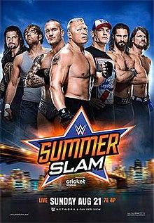 SummerSlam 2016.jpg