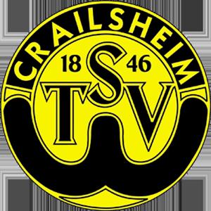 TSV Crailsheim - Image: TSV Crailsheim