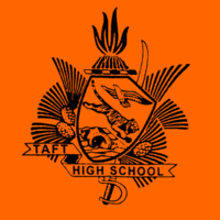 Taft High School Seal.png