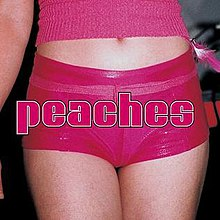 The-teaches-of-peaches-by-peaches nqlzg16gxikx full.jpg