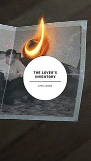 <i>The Lovers Inventory</i>