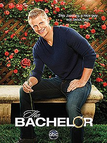 The bachelor tv show rules for dating