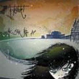 The Black Hair - Image: The Black Hair EP