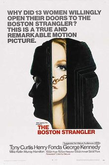The Boston Strangler.JPG