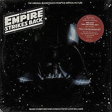 The adult empire strike back