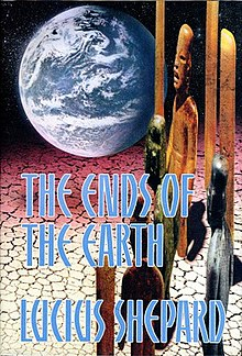The Ends of the Earth (anthology) coverart.jpg
