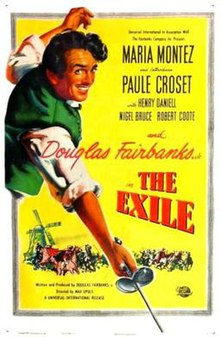 The Exile poster.jpg
