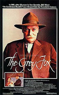 The Grey Fox poster.jpg