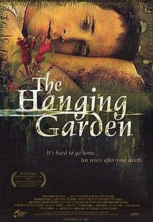 <i>The Hanging Garden</i> (film)
