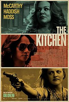 The Kitchen poster.jpeg
