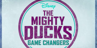 <i>The Mighty Ducks: Game Changers</i> 2021 American sports streaming television series