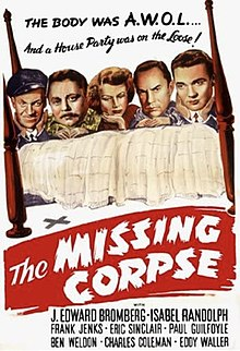 The Missing Corpse FilmPoster.jpeg