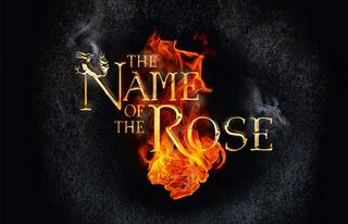 <i>The Name of the Rose</i> (miniseries)