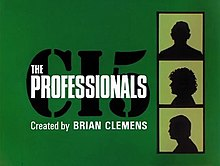 The Professionals title card.jpg