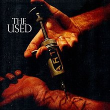 The Used - Artwork.jpg