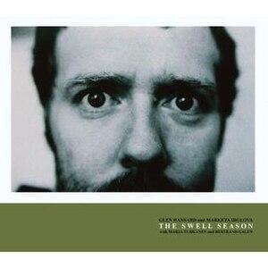 The Swell Season (album)