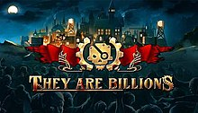 They Are Billions Video Game Logo.jpg
