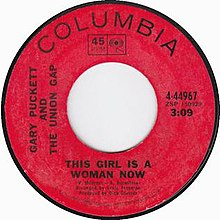 This Girl Is a Woman Now 45rpm label.jpg
