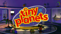 Tiny Planets title card.png
