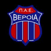 Veria F.C. logo.png