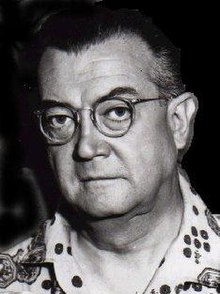 Veteran character actor Joseph Kearns.jpg