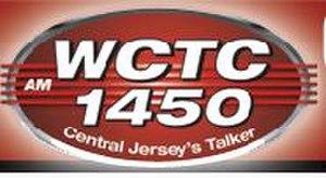WCTC - Image: WCTC logo