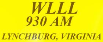 WLLL - Image: WLLL AM 2009