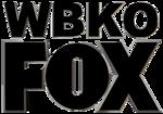 wbko 13 bowling green: