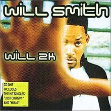 Will2K.jpg