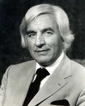 William Tuohy - William Tuohy