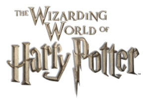 The Wizarding World of Harry Potter (Universal Orlando Resort) - Hogwarts Castle, which houses Harry Potter and the Forbidden Journey