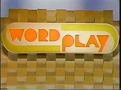 Wordplay Game Show.jpg